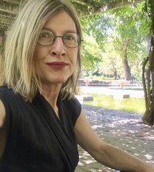 Simone Heller Stadtführungen Sevilla